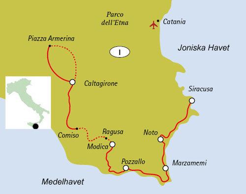 Karta 96-10.jpg