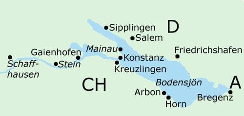 Karta 98-2.jpg