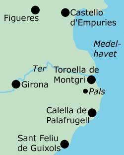Karta 95-12.jpg