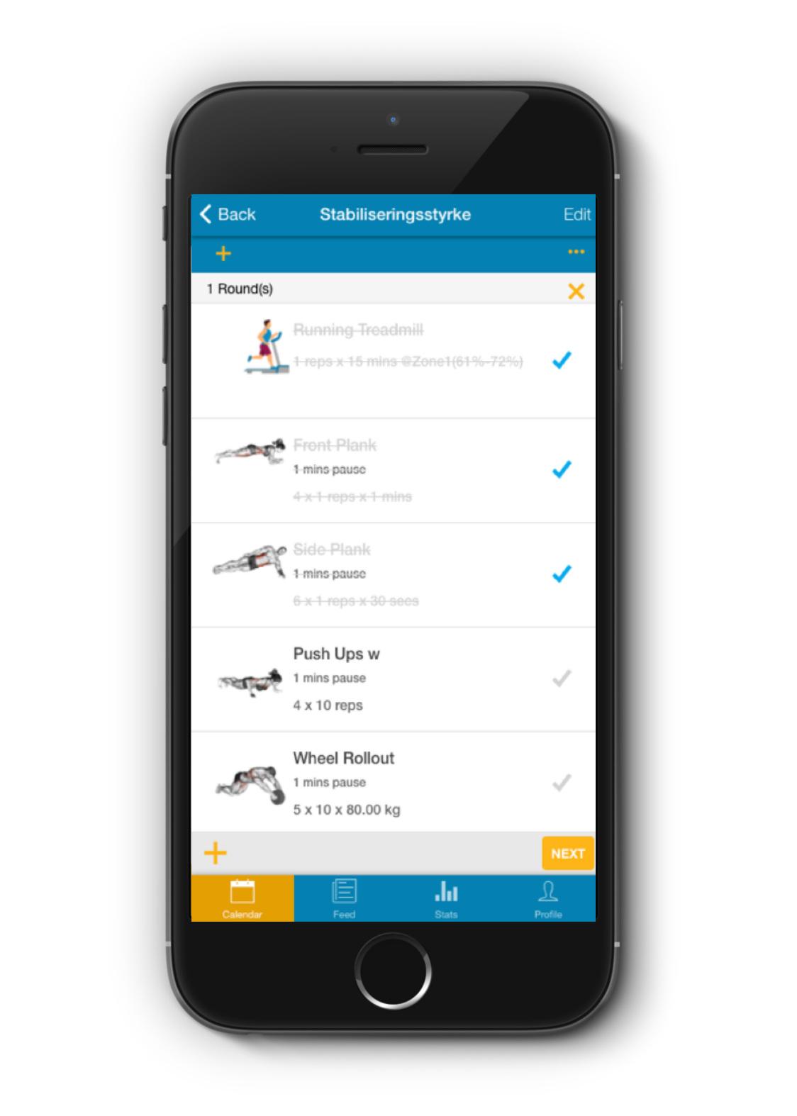 app.workout.jpg