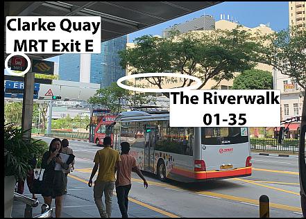 Riverwalk from MRT.png