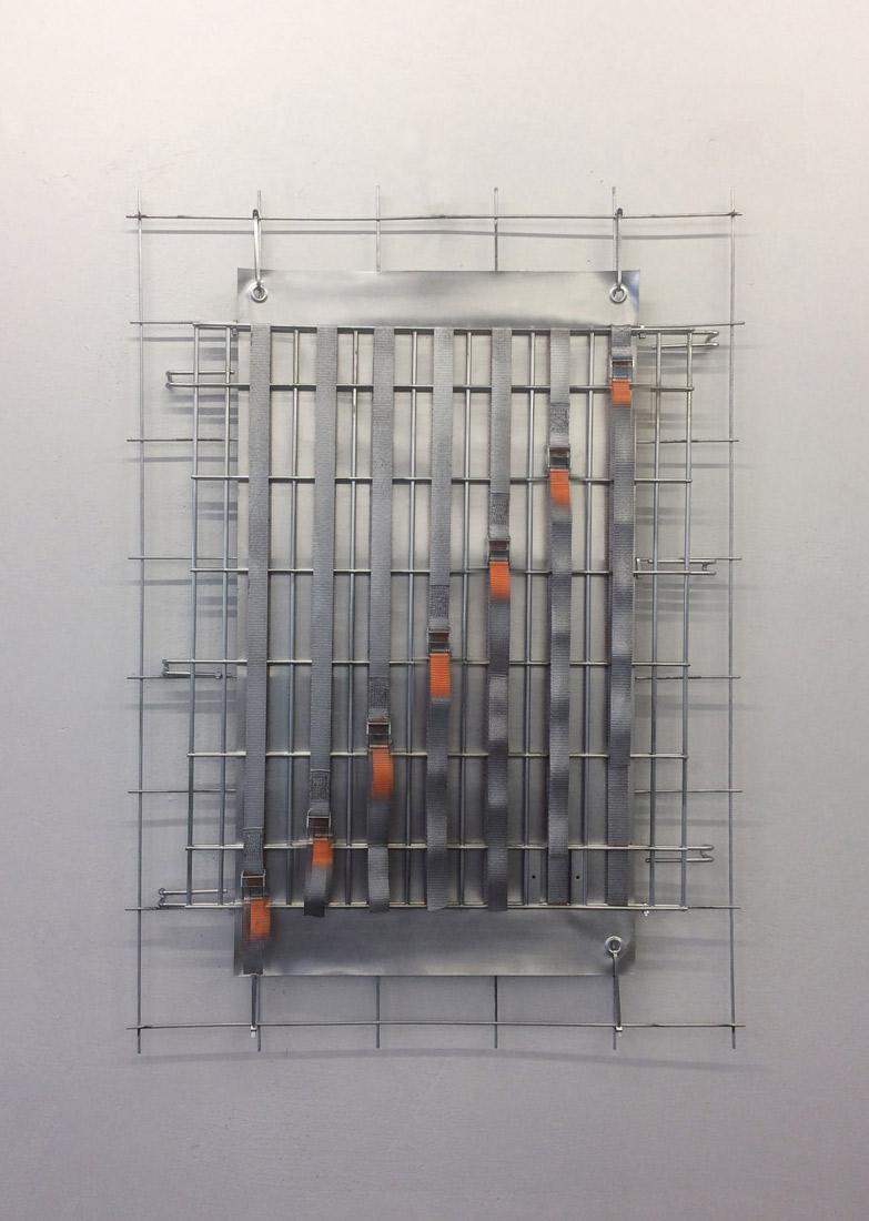 Metallic_Work_Orange_.jpg