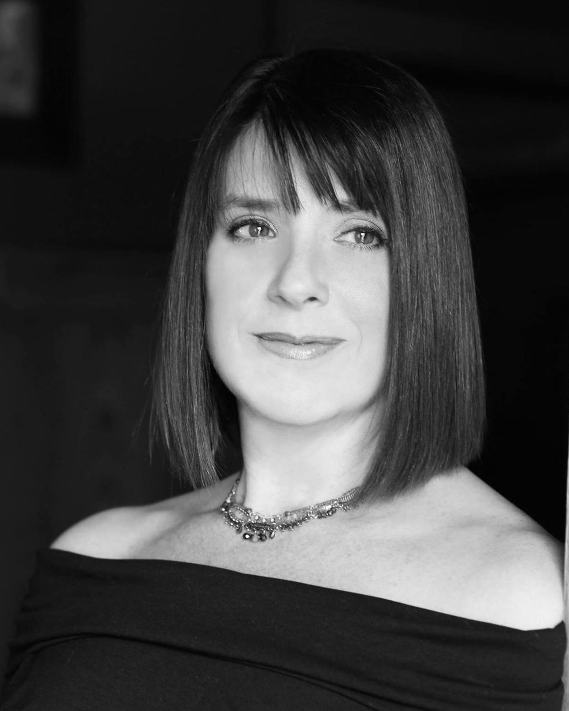 Christine Elizabeth Kiesinger, Ph.D.
