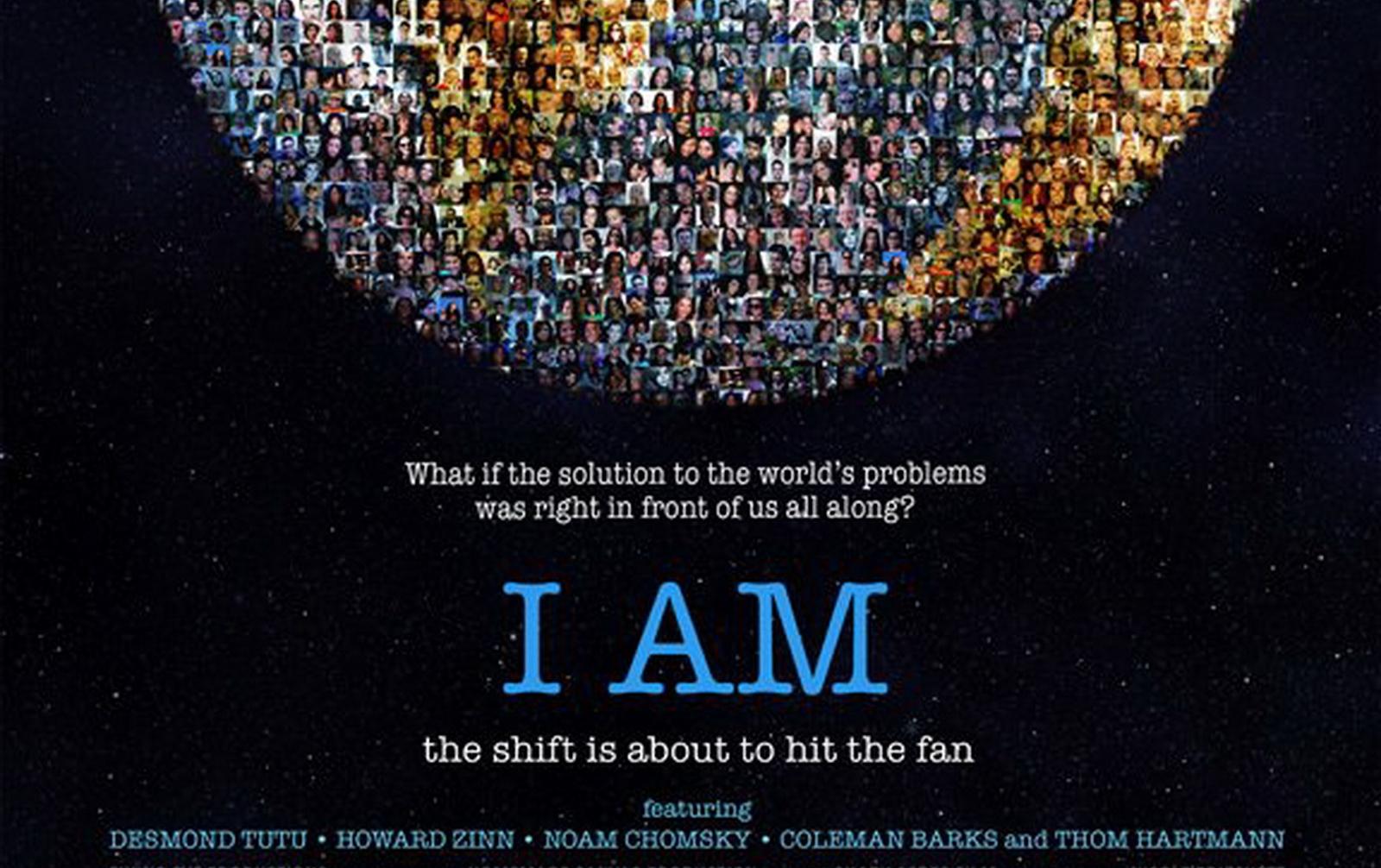 i-am-movie-1-298820.jpeg