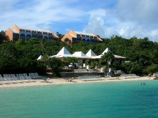 grotto-bay-beach-resort.jpg