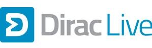 dirac-live.jpg