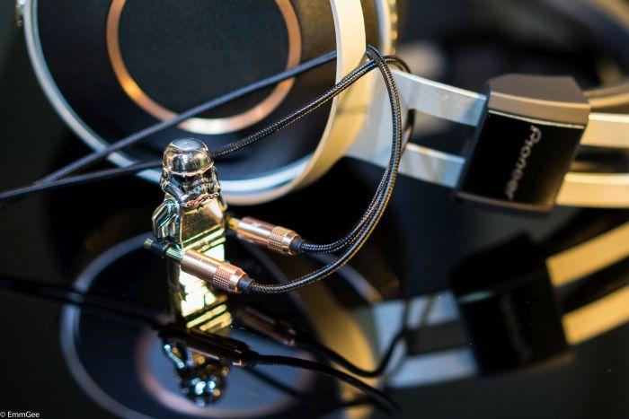 Pioneer headphones with Chromey (6 of 16).jpg
