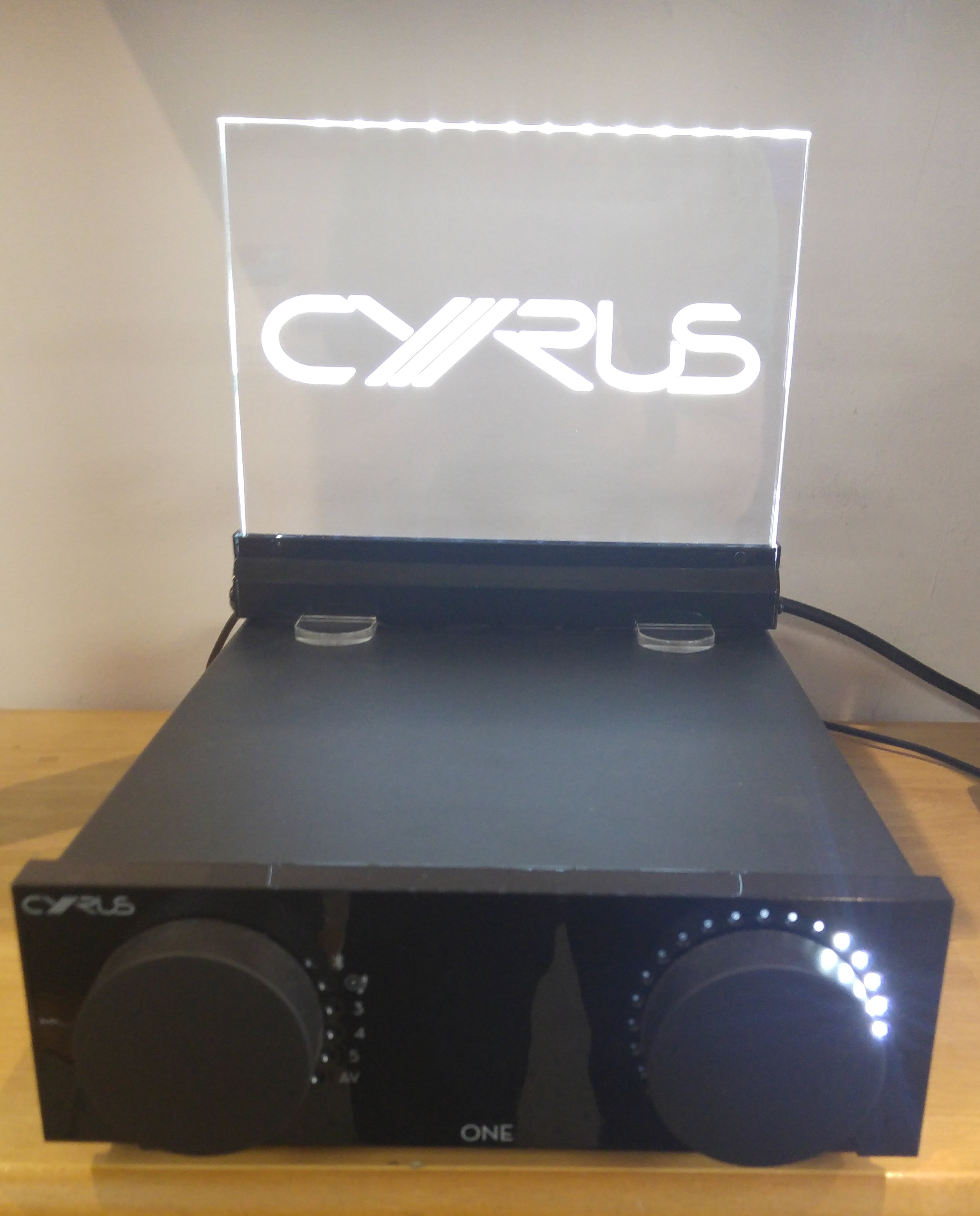 Cyrus one1.jpg
