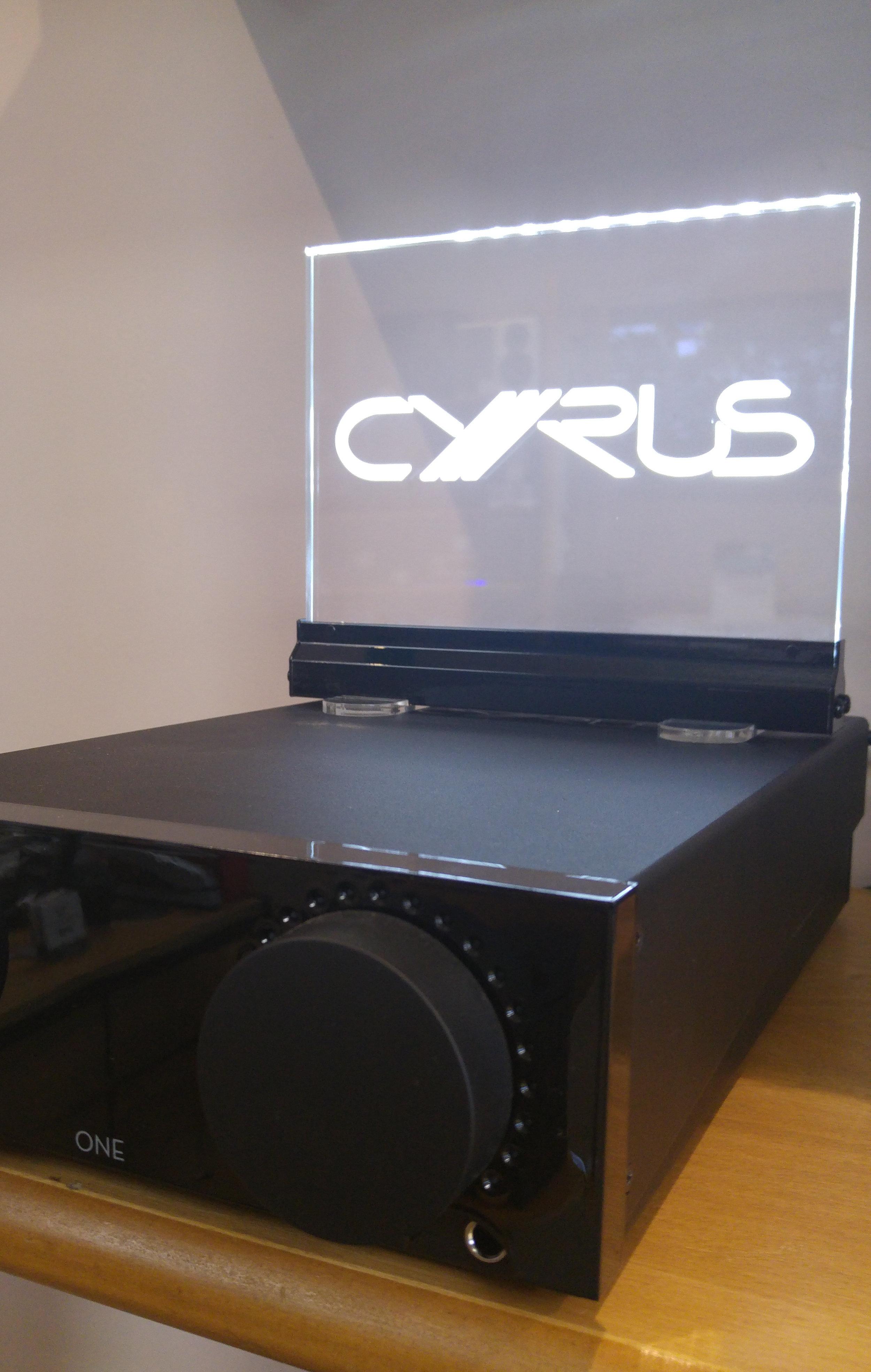 cyrus one2.jpg