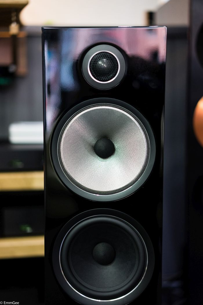 Bowers and Wilkins 700  series with Chromey (3 of 17).jpg