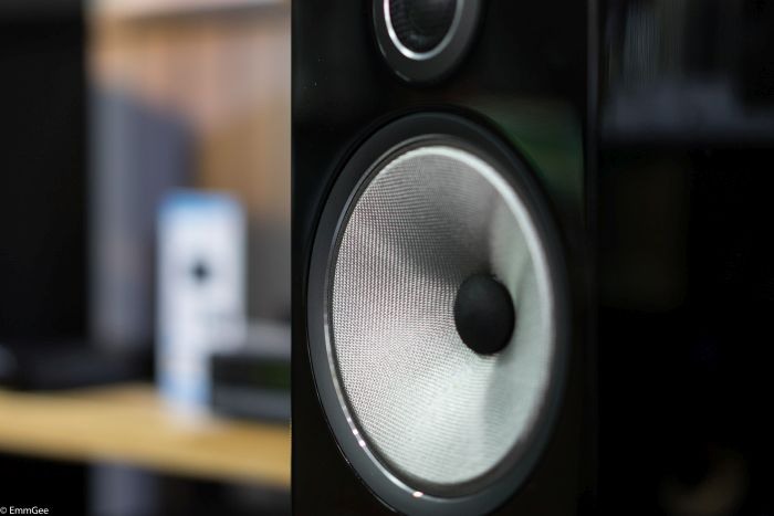 Bowers and Wilkins 700  series with Chromey (7 of 17).jpg