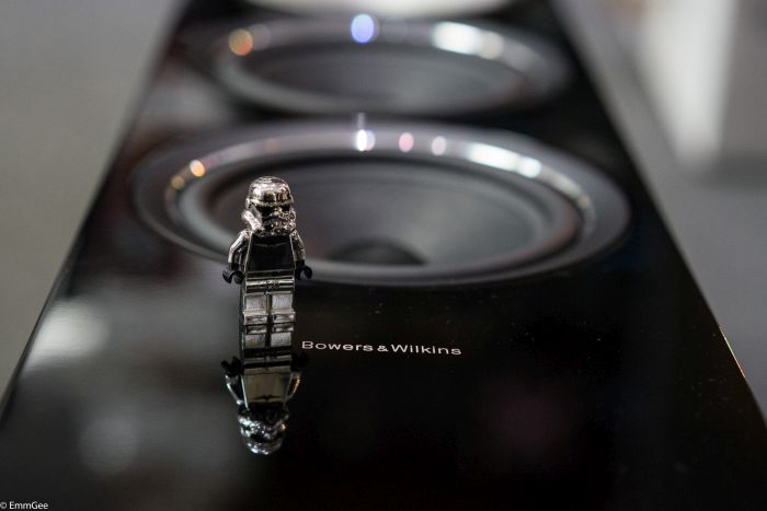 Bowers and Wilkins 700  series with Chromey (12 of 17).jpg