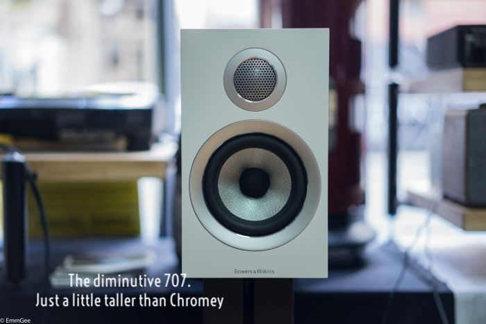Bowers and Wilkins 700  series with Chromey (5 of 17).jpg