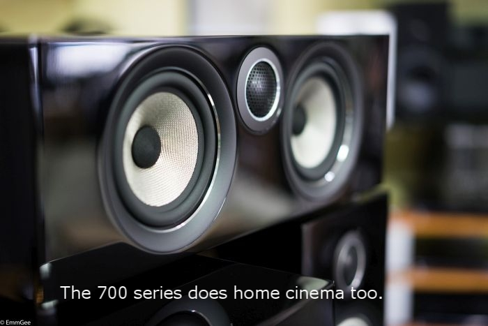 Bowers and Wilkins 700  series with Chromey (16 of 17).jpg
