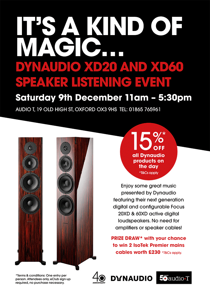 Oxford-Dynaudio-Event-V4a.png