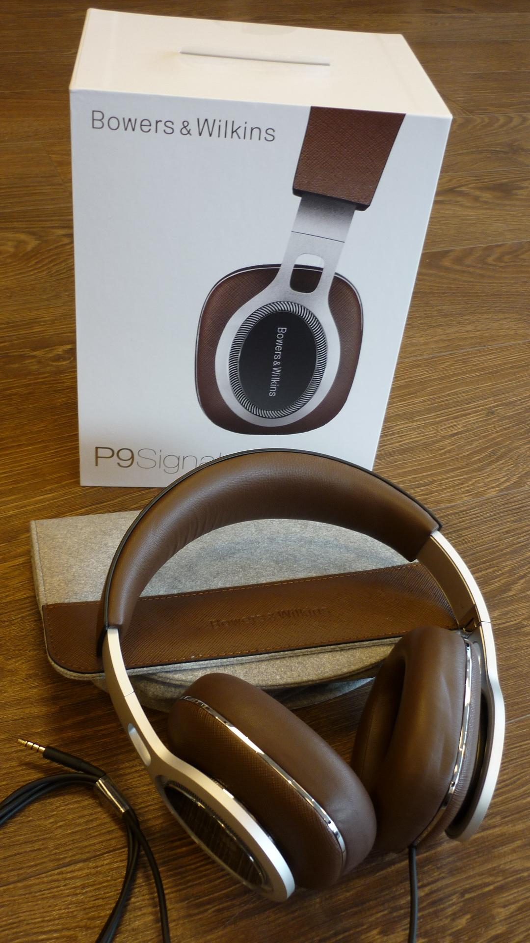 p9 box.JPG