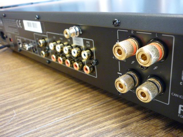 rear plug.JPG