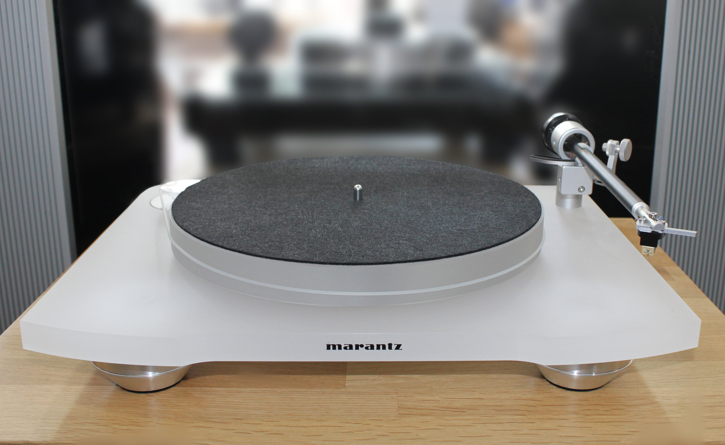 turntable-front-on.jpg