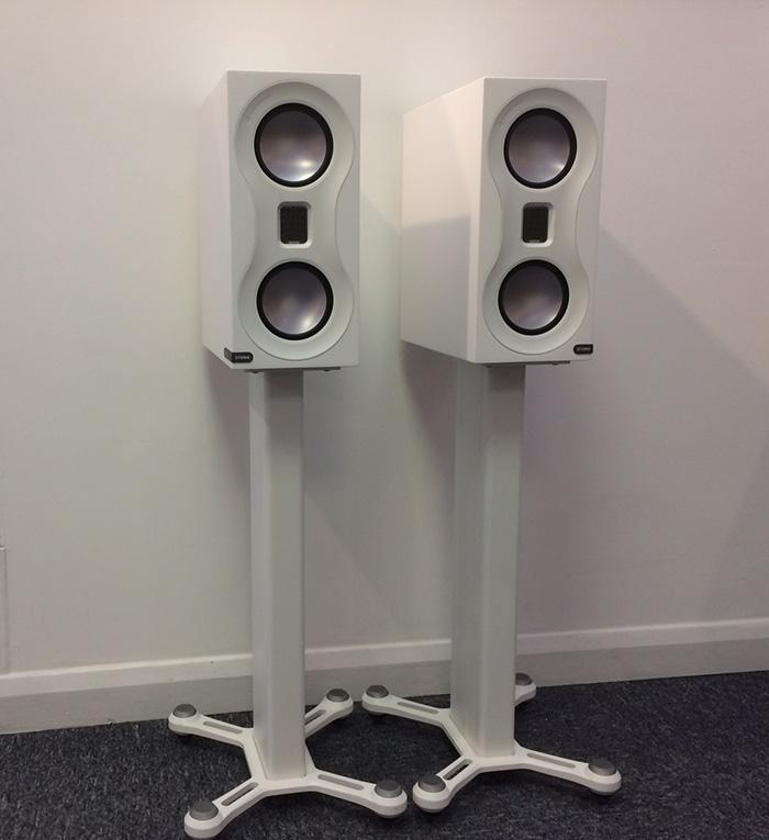 oxford-monitor-audio-studio-2.jpg