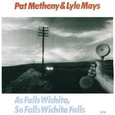Pat Metheny.jpeg