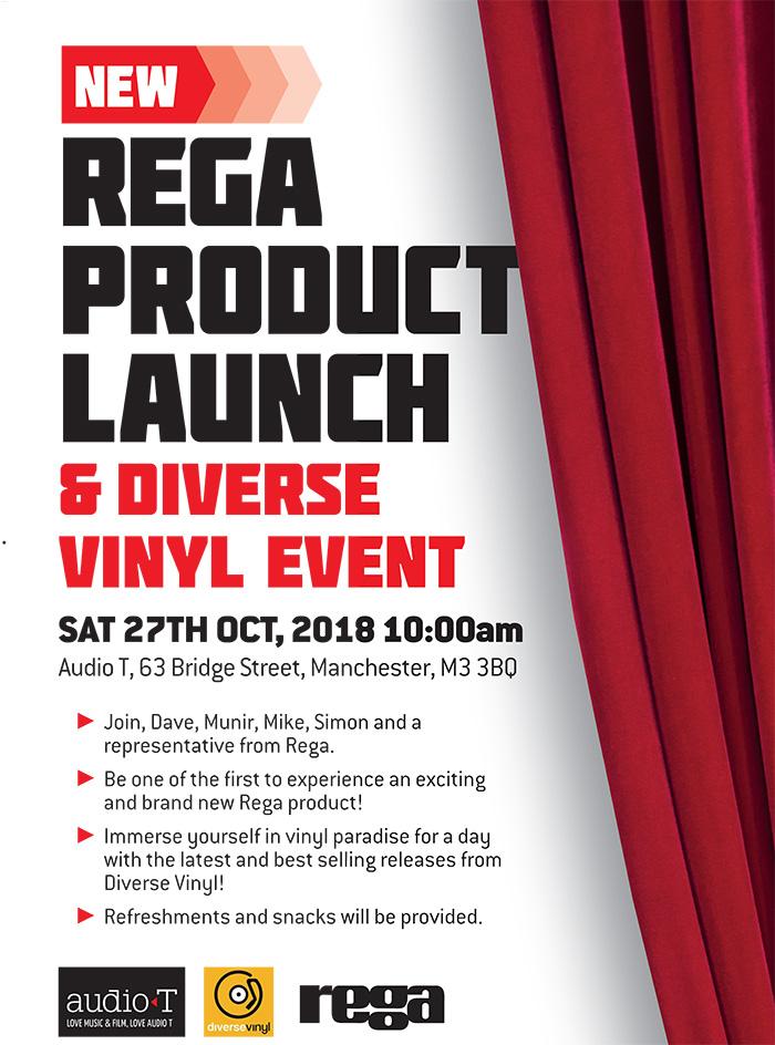 Manchester_Rega-launch-poster-A1.jpg