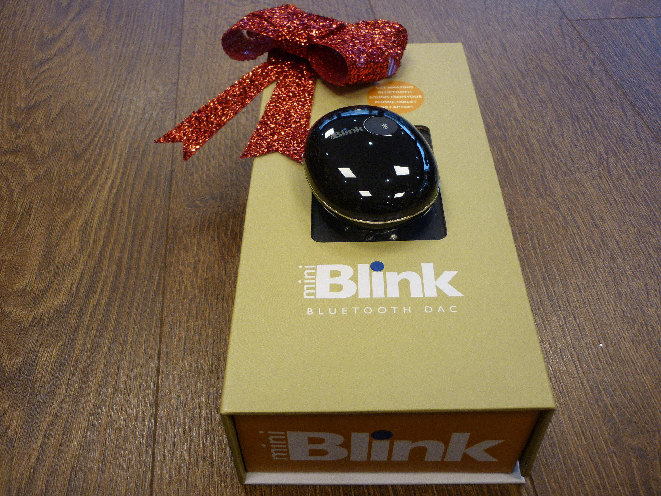 blink on box.JPG