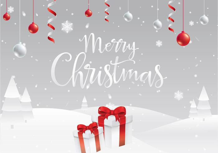 christmas-white-background-free-vector.jpg