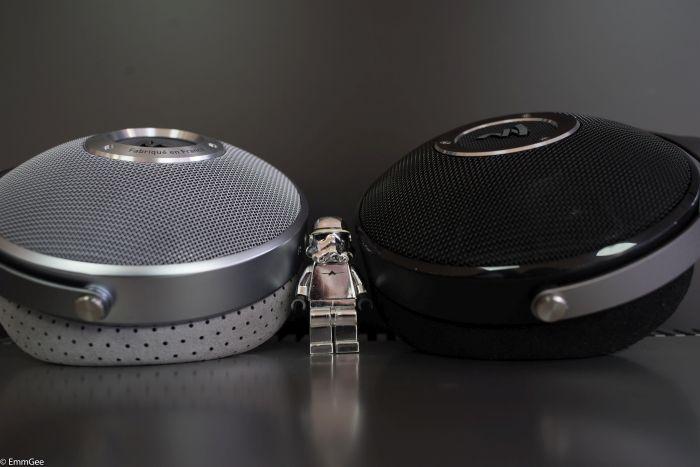 Focal Headphones-3.jpg