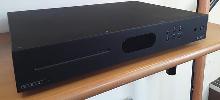 enfield-audiolab-6000-cdt-4.jpg