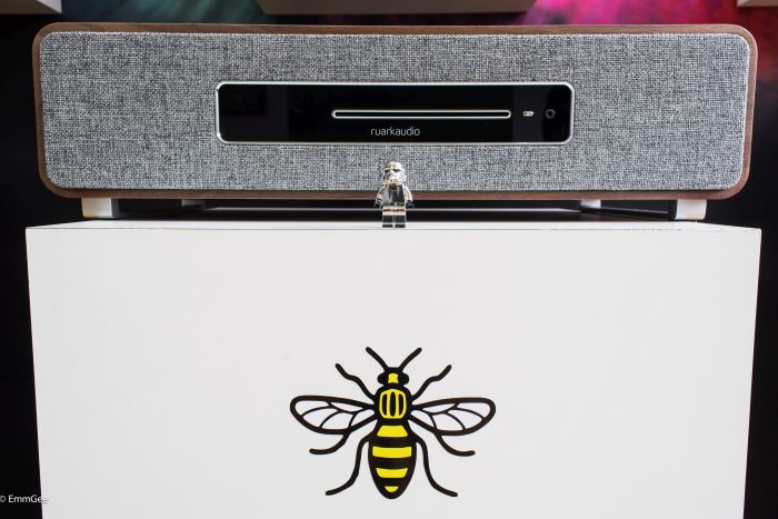 Chromey with Ruark R5-2.jpg