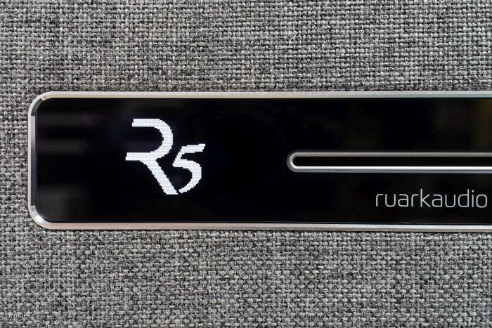 Chromey with Ruark R5-11.jpg