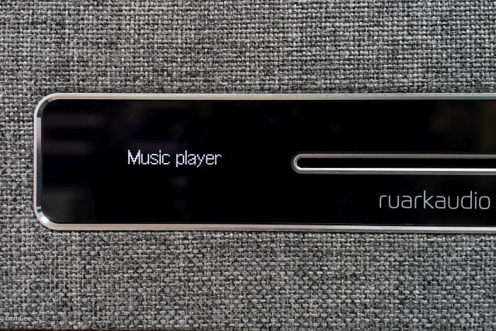 Chromey with Ruark R5-10.jpg