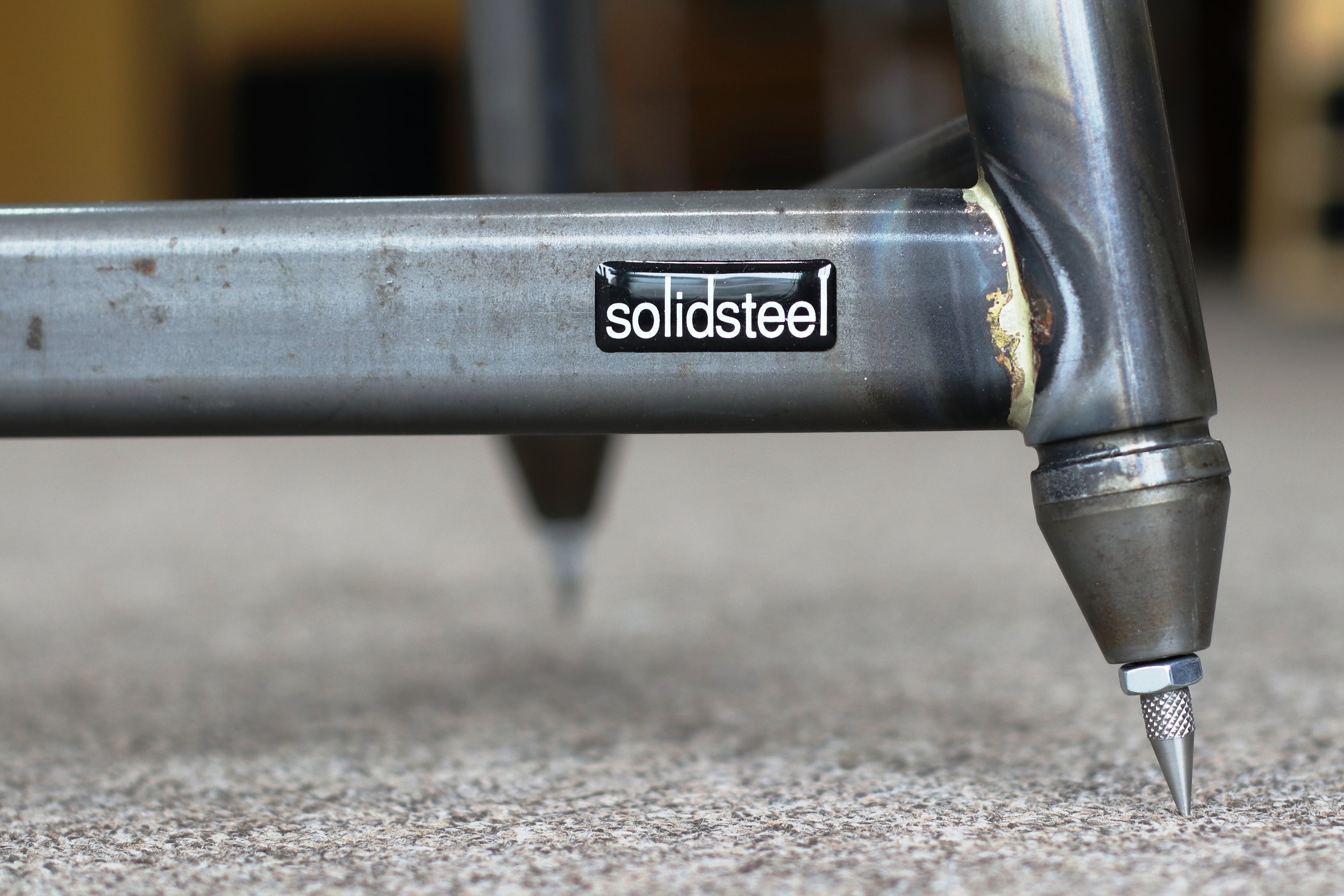 solidsteel Raw