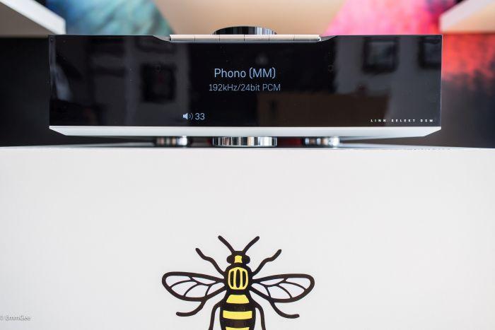 Chromey with Linn DSM-2.jpg