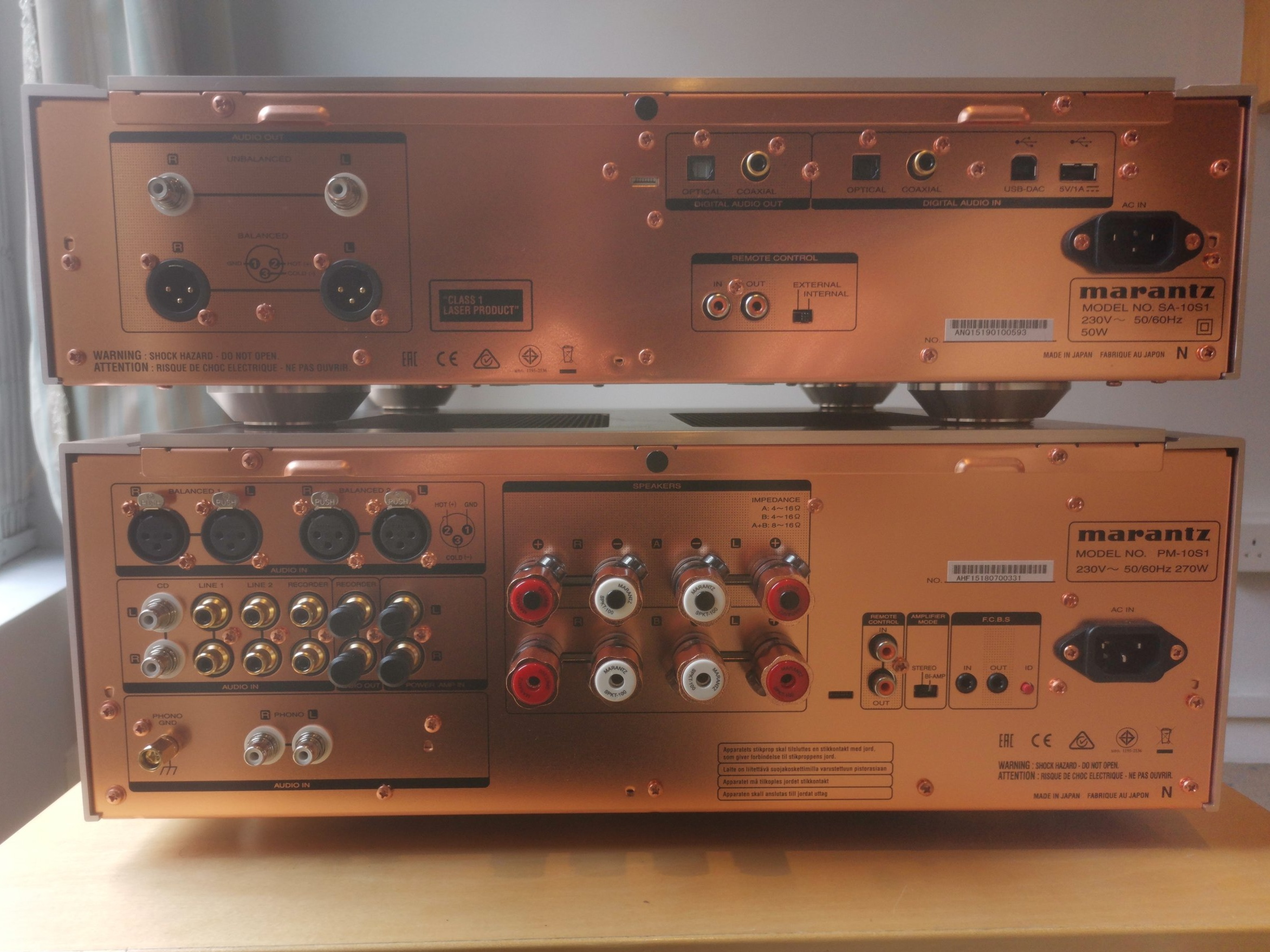 Marantz+rear.jpg