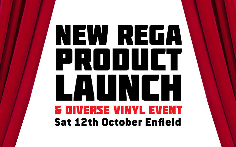 rega-launch-enfield-g-post.jpg
