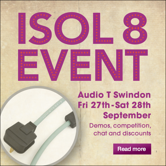 isol8-swindon-event-email-banner.png