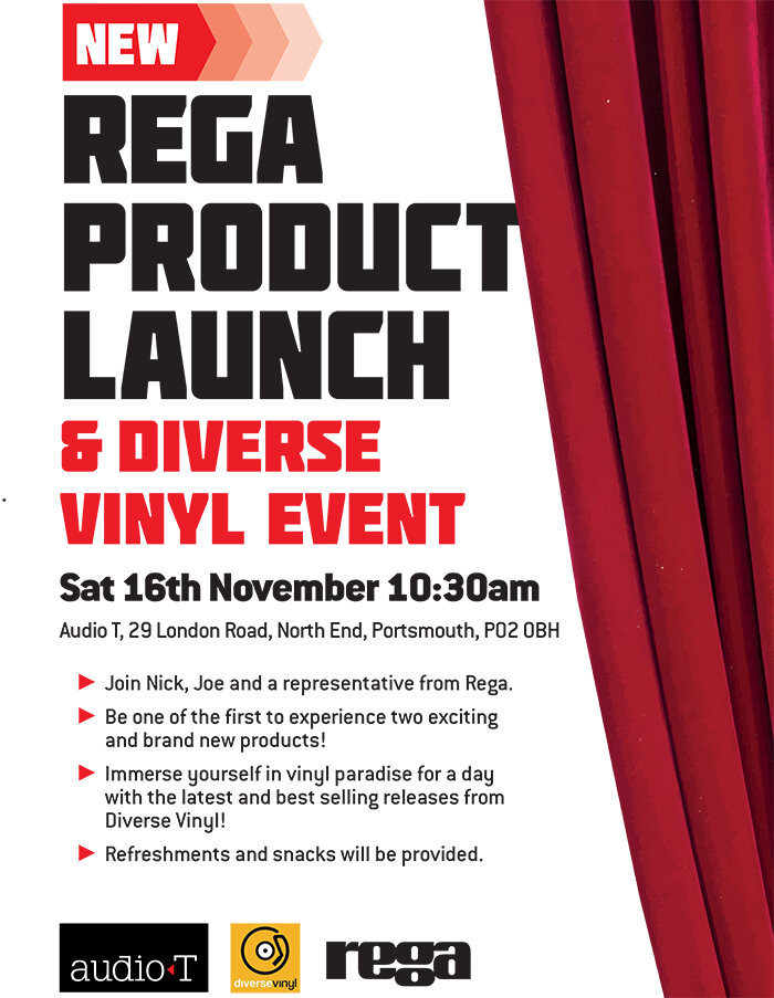 Rega-&-DV-Portsmouth-poster-2019-A1_2UP.jpg