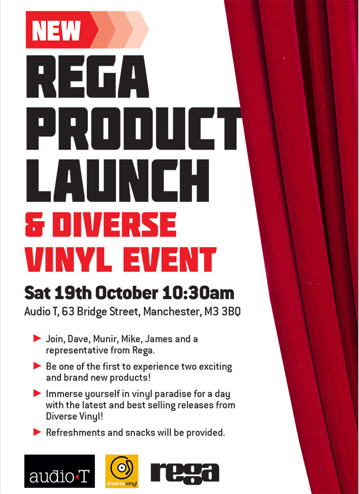 Rega-and-DV-manchester-event-A5_2UP.jpg