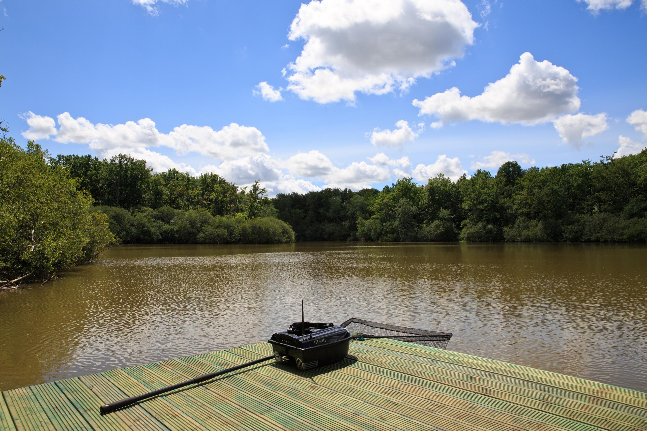Lake-Meillant-2013_46.jpg