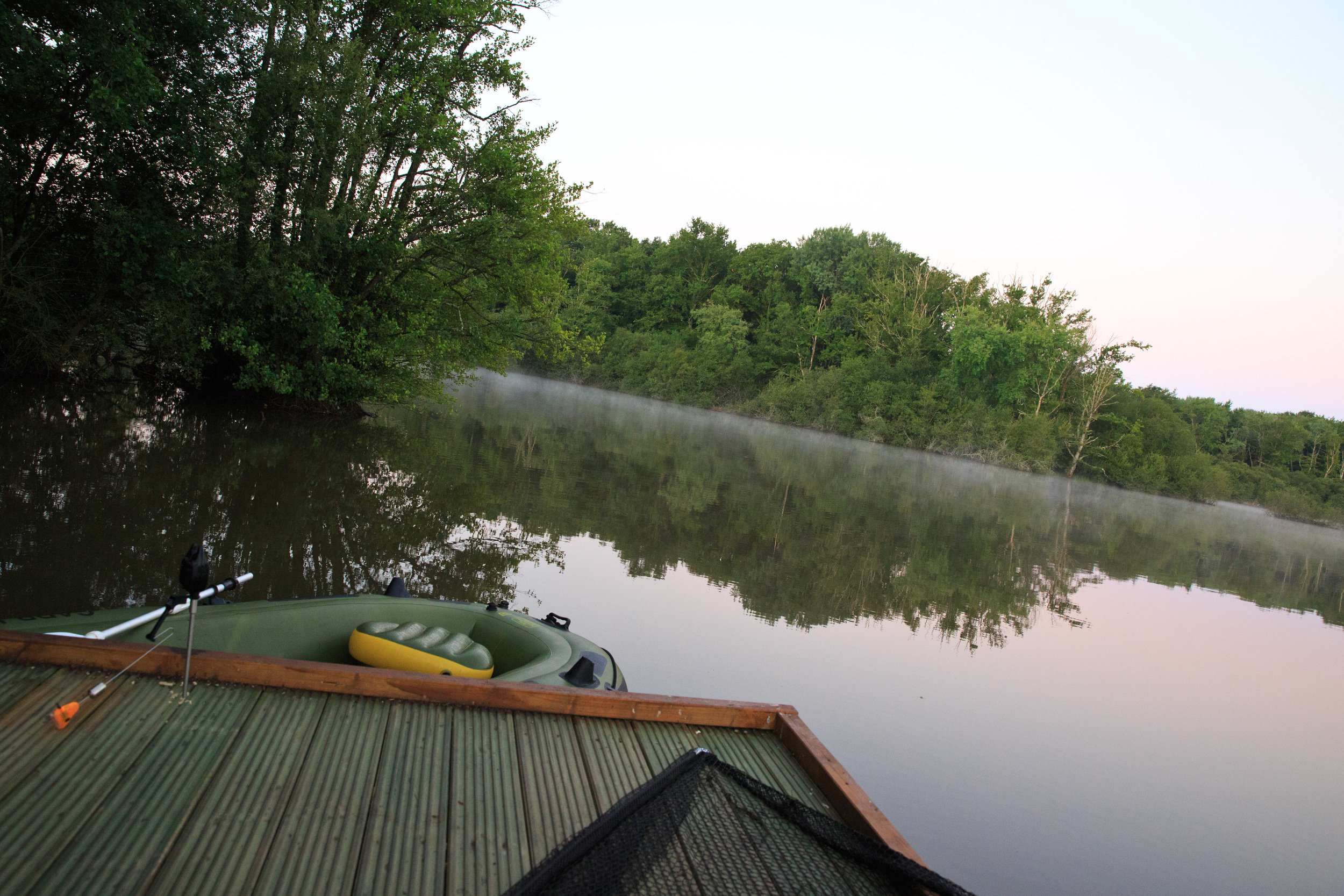 Lake-Meillant-2013_106.jpg