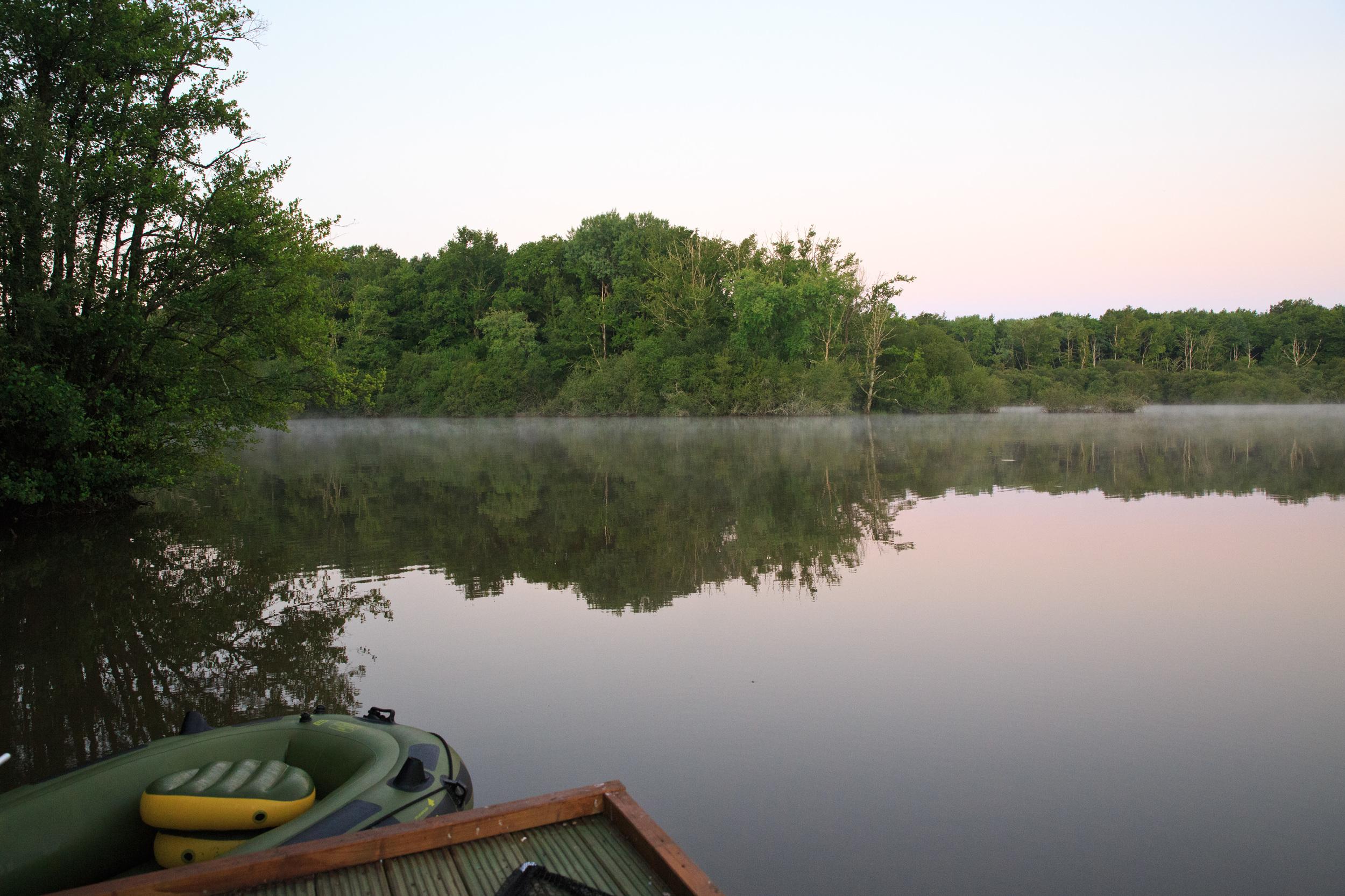 Lake-Meillant-2013_107.jpg
