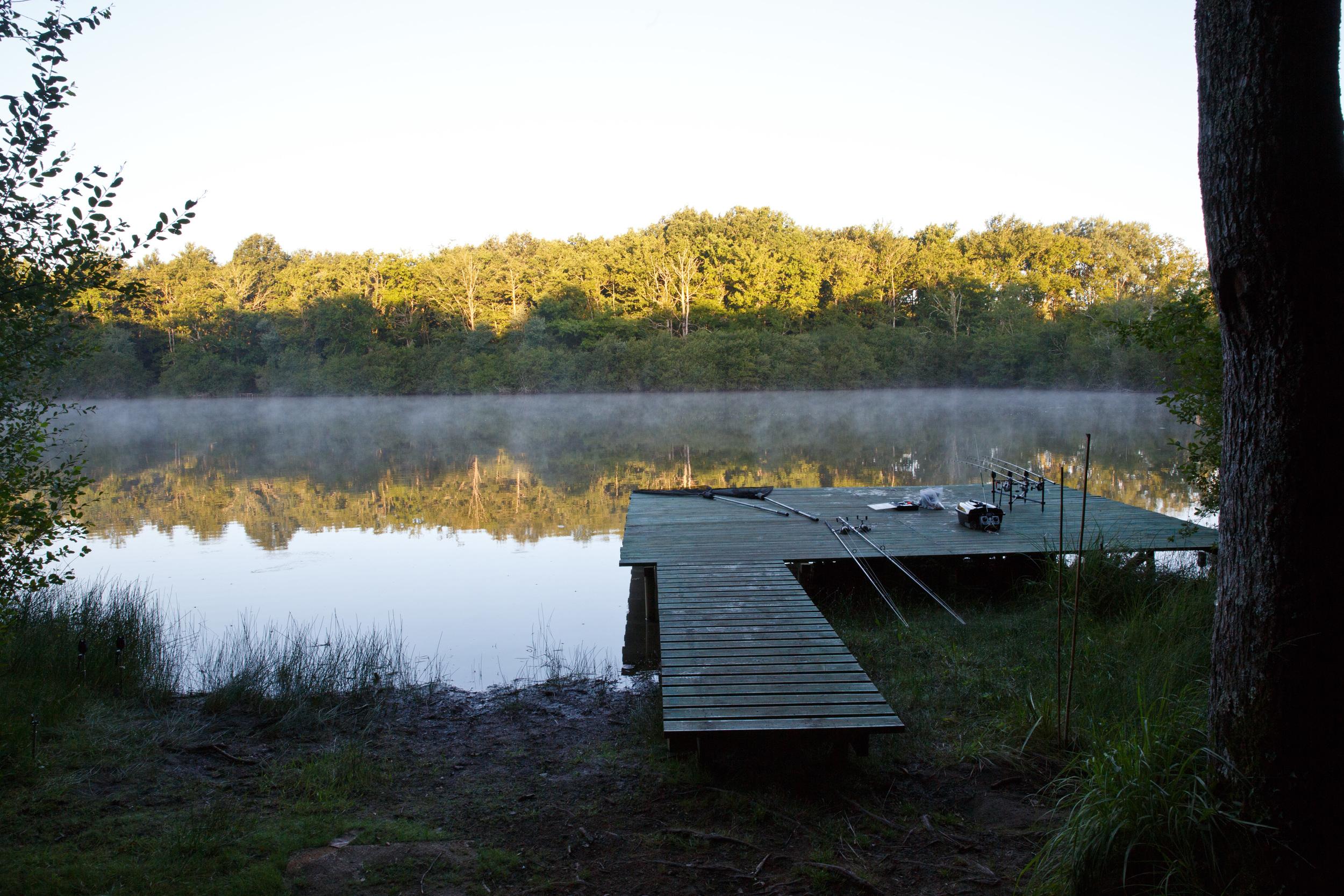 Lake-Meillant-2013_109.jpg