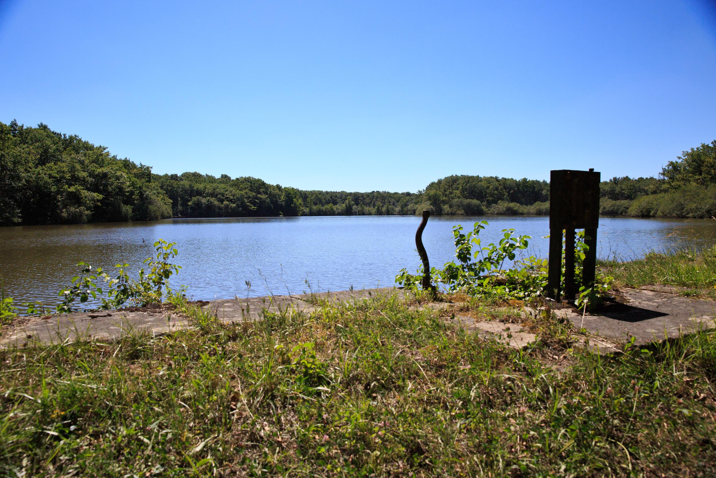 Lake-Meillant-2013_158.jpg