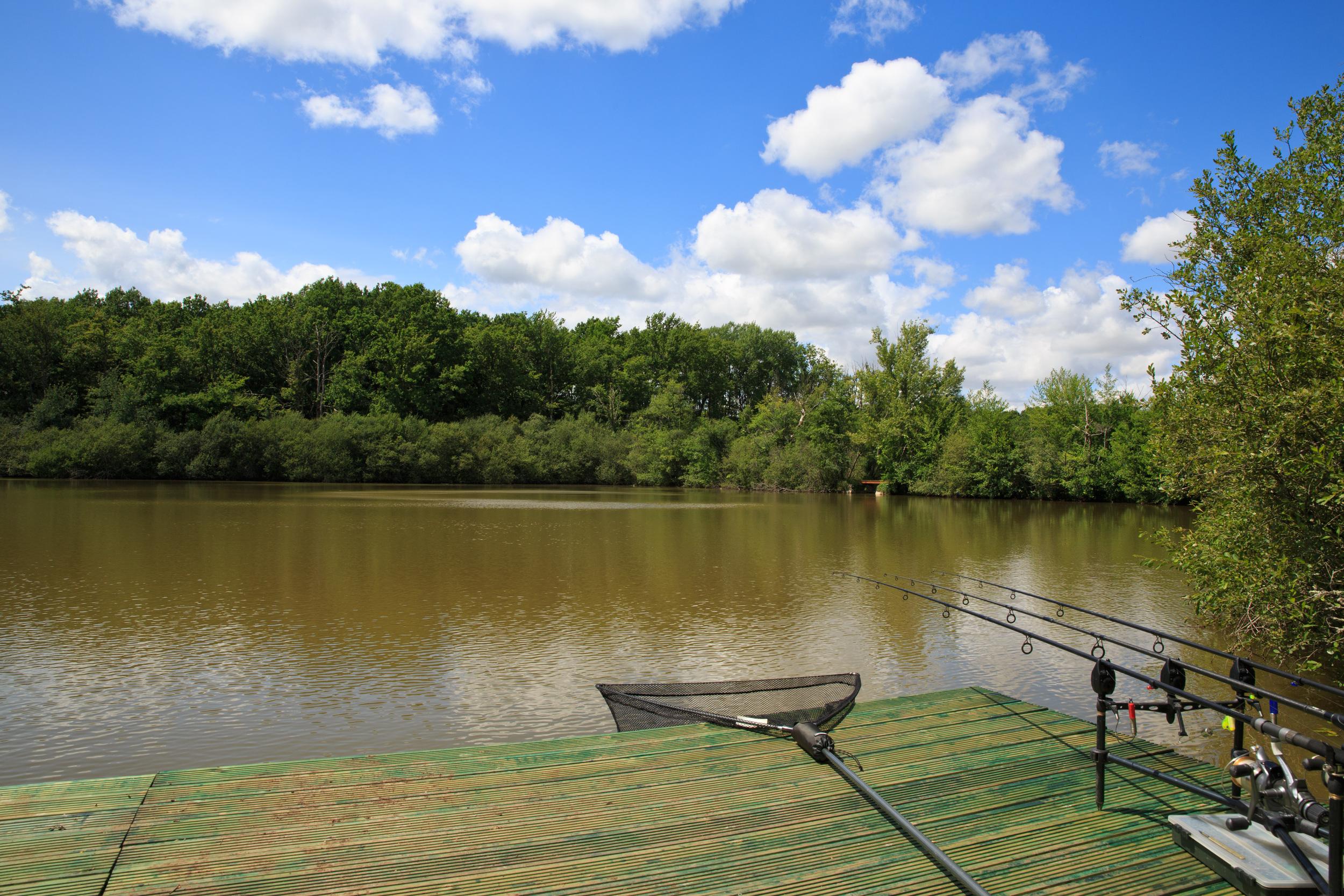 Lake-Meillant-2013_47.jpg