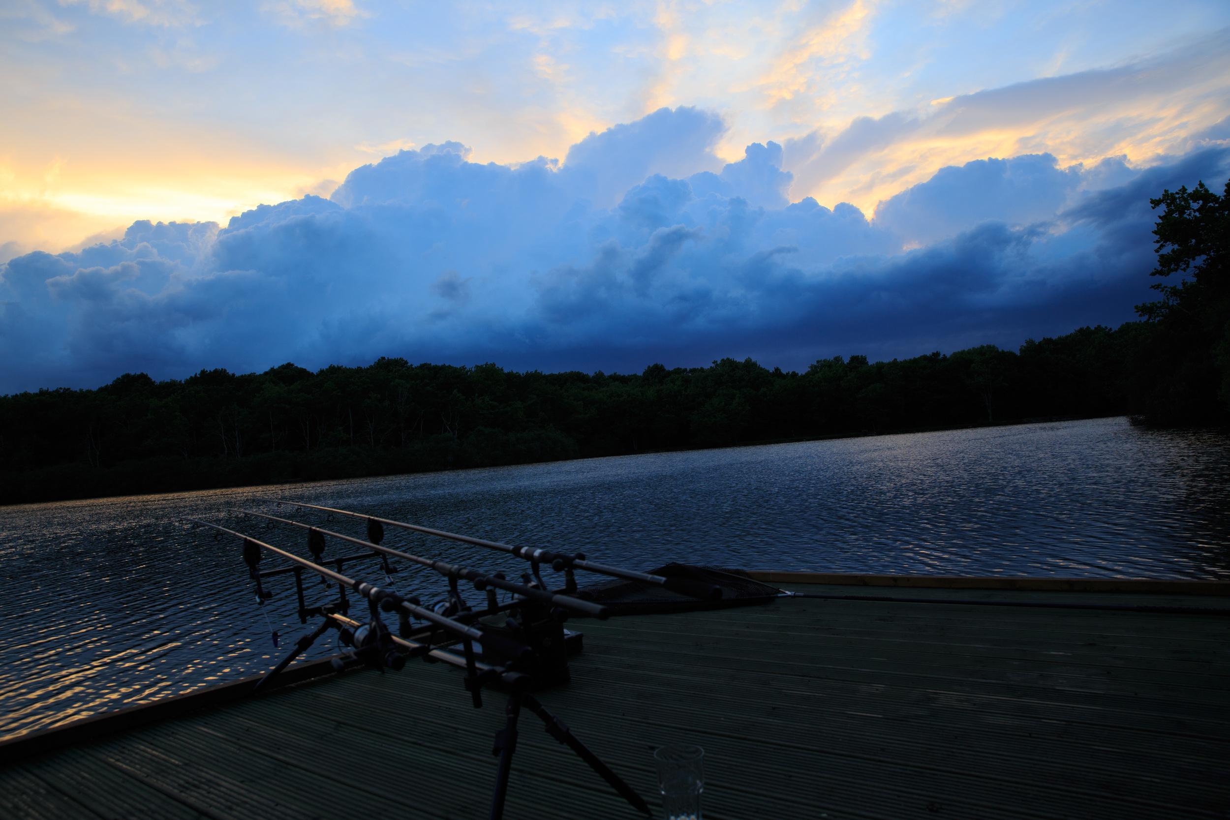 Lake-Meillant-2013_25.jpg