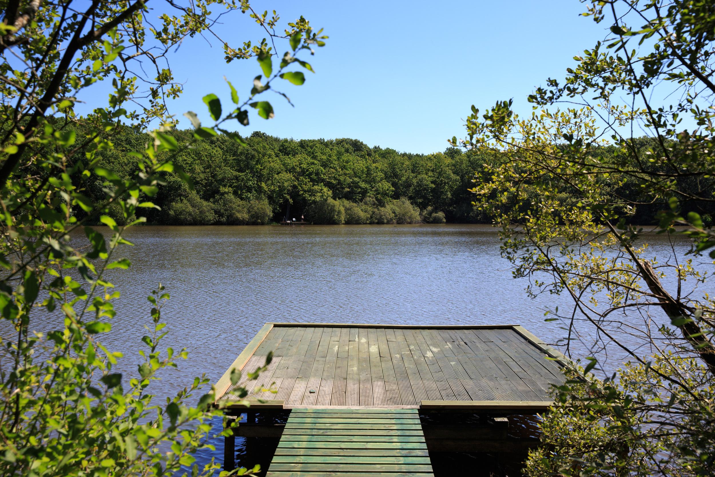 Lake-Meillant-2013_169.jpg