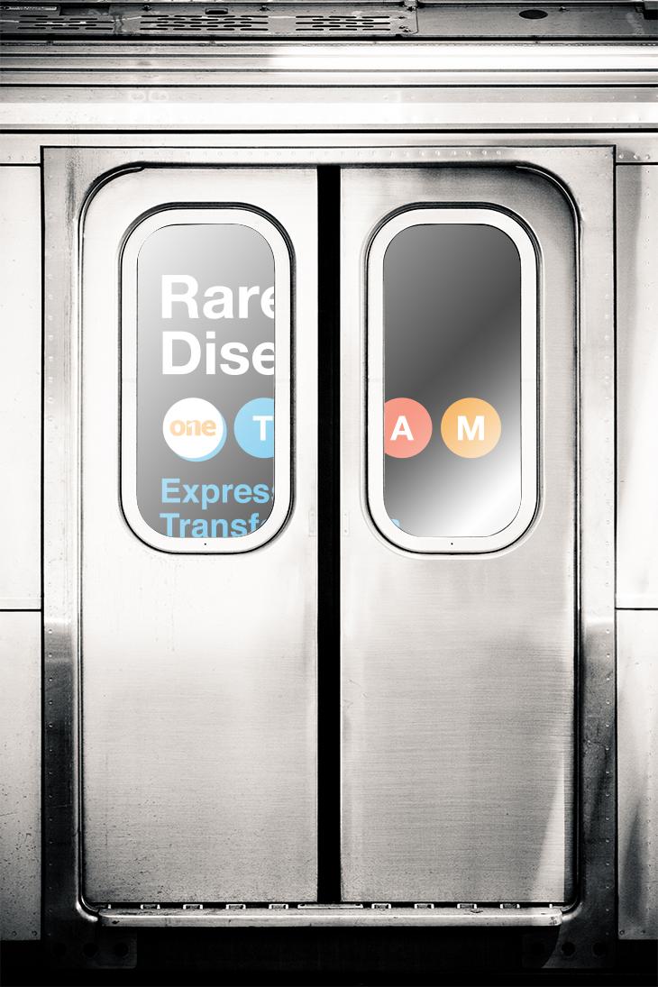 email-pfizer-subwaydoors.jpg