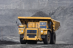 Mining-and-Minerals