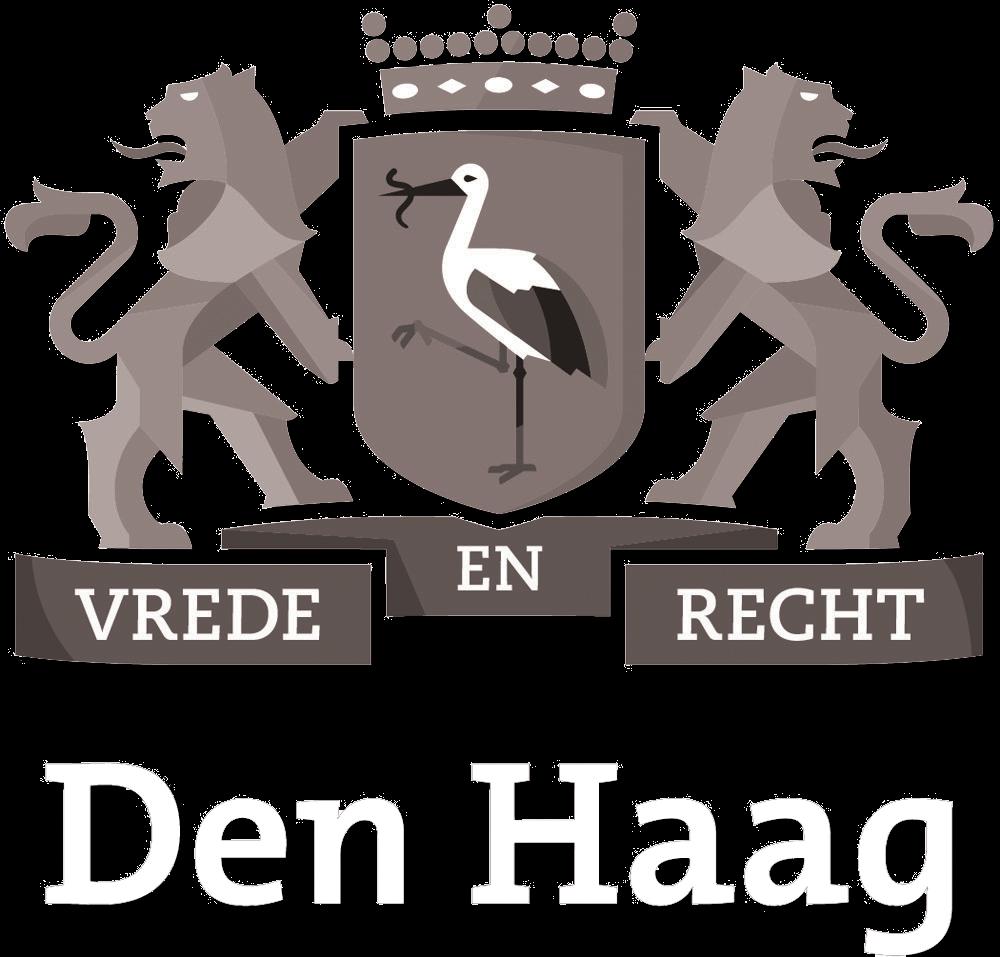 Gemeente+Den+Haag+logo.png